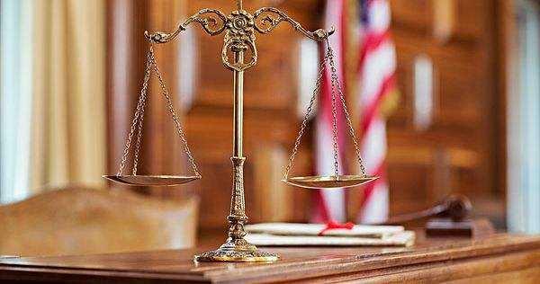 什么是侵权纠纷?侵权纠纷又有哪些法律规定?