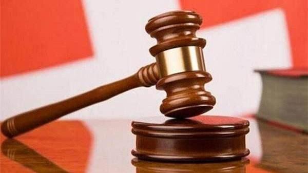 医疗纠纷中存在哪些基本的法律知识?