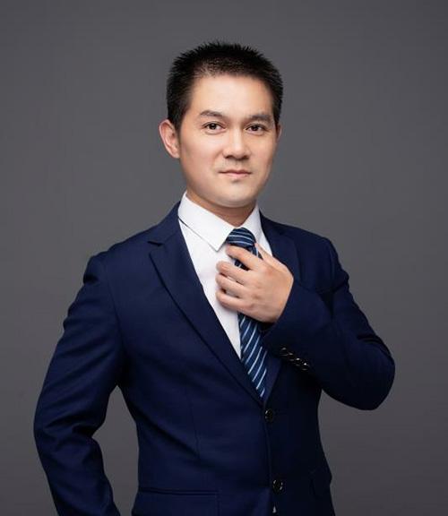 上海廖静宜律师