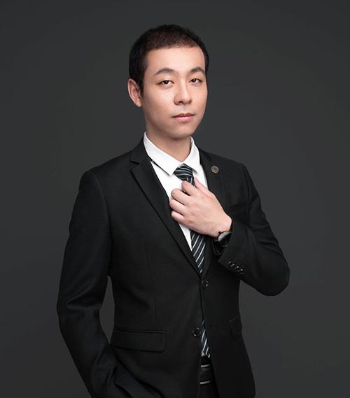上海雷中杰律师