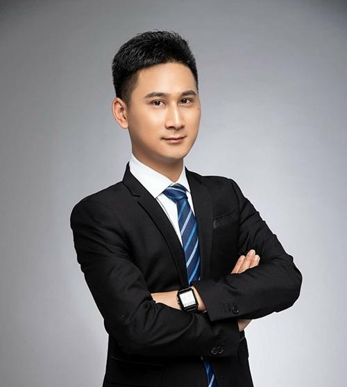 上海吴平律师