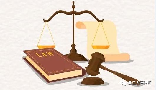 破产受理前六个月内的清偿行为都会被法院撤销吗?