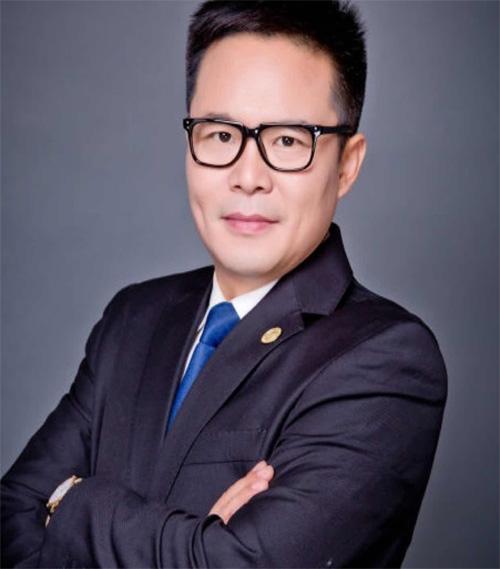 上海王学志律师
