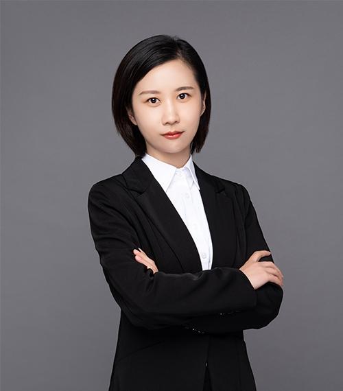 上海卢丹律师