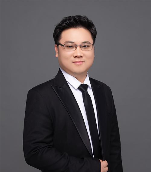 杨德正律师
