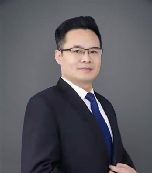 王学志律师