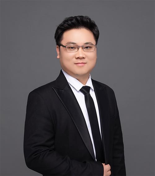 北京杨德正律师