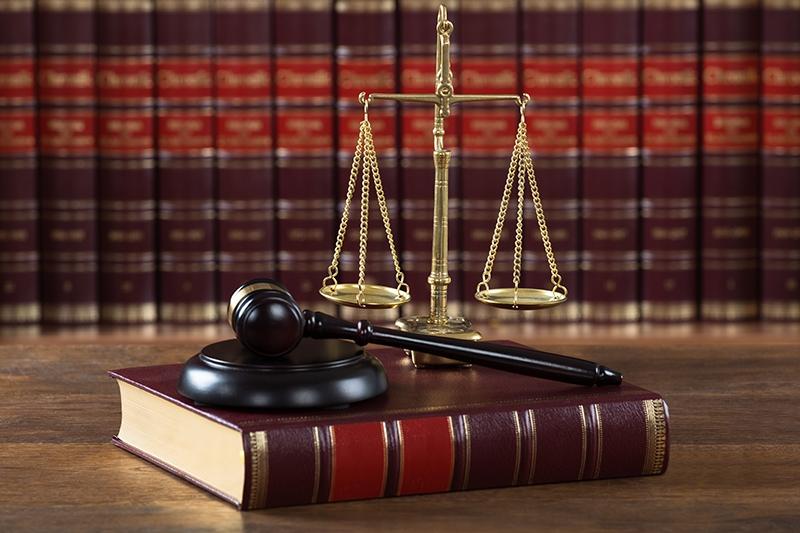 安吉律师大德普法:婚姻法的基本原则